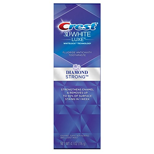 crest-3d-white-luxe-diamond-strong-toothpaste-brilliant-mint-41oz