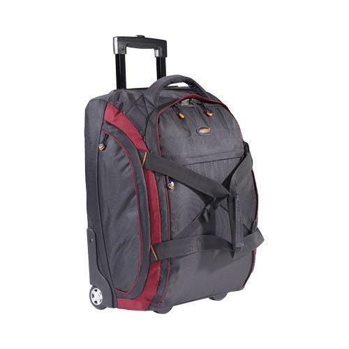 akona-less-than-7-lbs-roller-bag-akb289-by-akona