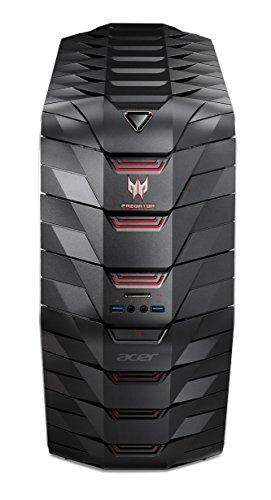 Acer Predator (G6-710)