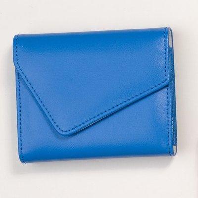 budd-leather-fold-over-manicure-set-blue-1-pound-by-budd-leather