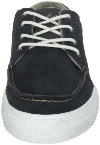 éS Holbrook Lo 5101000115, Sneaker unisex adulto Gris (TR-B1-Gris-227)