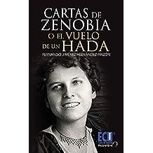 Cartas de Zenobia o el vuelo de un hada