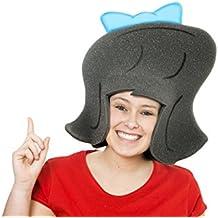 Amazon.es  sombreros de fiesta gomaespuma 1ef51bcfa9f