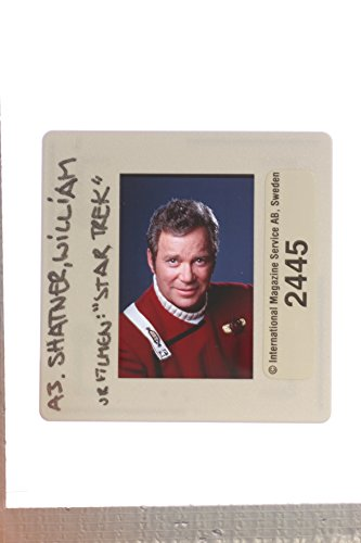 slides-photo-of-canadian-actor-author-producer-and-director-william-shatner-in-star-trekk