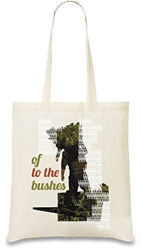 zeus-greenhead-of-to-the-bushes-modern-art-bolso-de-mano