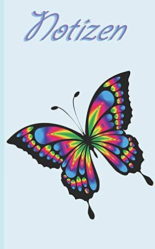 Notizen: Softcover Notizbuch Mandala zum ausmalen  I 100 Seiten I liniert I Geschenk Muttertag / kleine Aufmerksamkeit / kleines Dankeschön