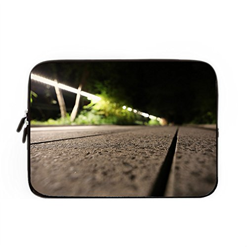 chadme-laptop-sleeve-bag-new-york-high-line-texture-night-light-notebook-sleeve-cases-with-zipper-fo