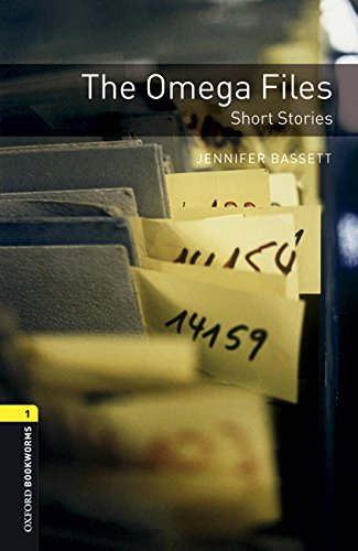 oxford-bookworms-library-1-the-omega-files-short-stories-mp3