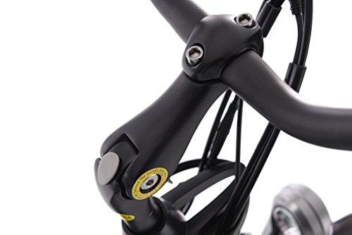adore-herren-alu-city-pedelec-versailles-e-bike-250-watt-li-ion-36v-10-4-ah-7-gaenge-fahrrad-schwarz-28-zoll-1