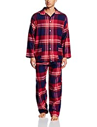 Arthur City, Ensemble de Pyjama Homme
