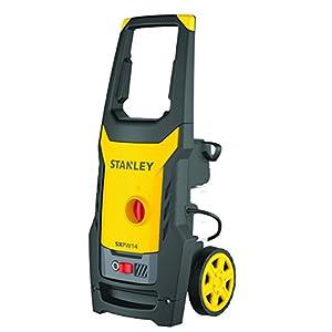 Stanley 14127 Hidrolimpiadora con motor universal