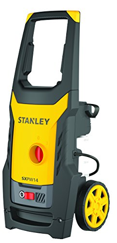 stanley-14127-pulitrice-1400-w-110-bar-motore-universale