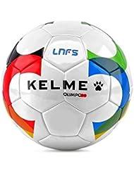 Balón Oficial LNFS 2016/17 - Olimpo 20