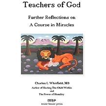 Teachers of God