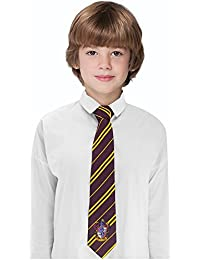 Cinereplicas Harry Potter - Cravatta - Ufficiale