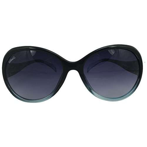 Polo House USA Women Sunglasses ,Blue Color