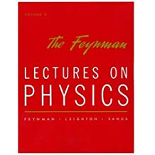 The Feynman, Lectures on Physics, tome 2 : Mainly Electromagnetism and Matter