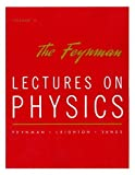 The Feynman, Lectures on Physics, tome 2 - Mainly Electromagnetism and Matter