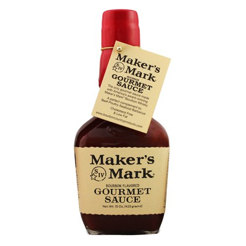 makers-mark-bourbon-flavored-gourmet-sauce-case-of-twelve-by-makers-mark