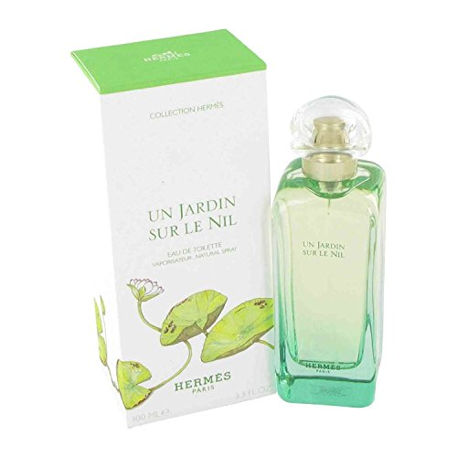 hermes-un-jardin-sur-le-nil-eau-de-toilette-for-women-and-men-100-ml