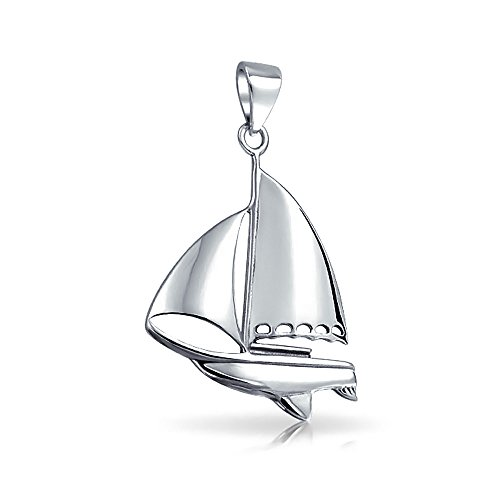 bling-jewelry-925er-sterling-silber-bon-voyage-nautisch-meer-schiff-segelboot