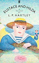 Eustace and Hilda Trilogy by L.P. Hartley (1979-10-01)