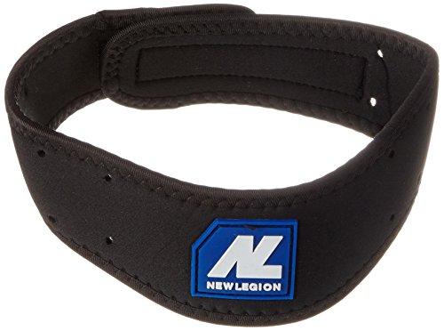 New Legion Paintball Accesorios Neck Protector/Protector
