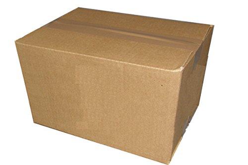 1-stck-faltkartons-1200x600x600-mm-umzugskartons-230-bc-2-wellig-stabil-versandschachtel-120x60x60-c