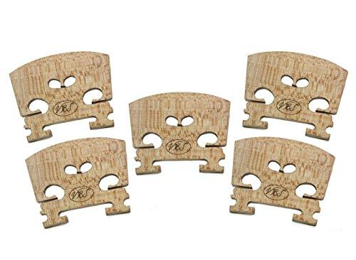 violino-ponte-specialist-confezione-da-5-biglietti-di-acero-legno-violino-ponte-full-tradizionale-4-
