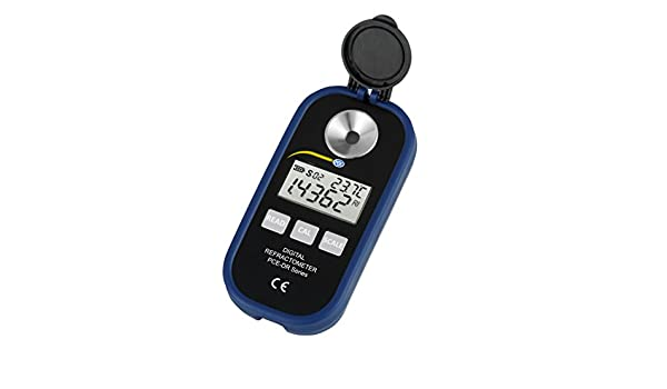 Kaleas Profi Laser Entfernungsmesser Ldm 500 60 Bedienungsanleitung : Einhell laser distanzmesser tc ld messbereich m