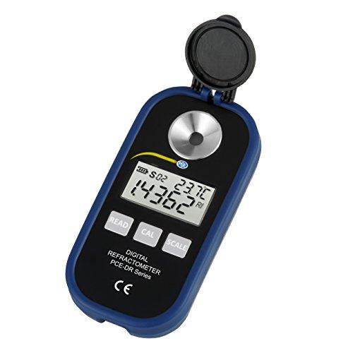 PCE Instruments Digital-Refraktometer PCE-DRB 1
