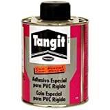 Henkel soudure tangit 415903 Pot 500 g