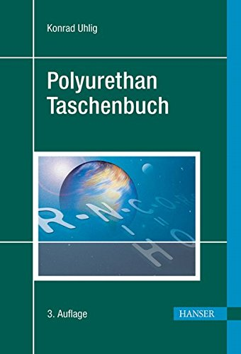 Polyurethan-Taschenbuch (Print-on-Demand)