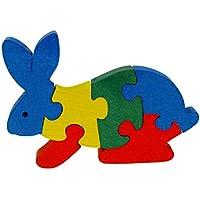 ABA Puzzle de suelo (80235) - Peluches y Puzzles precios baratos