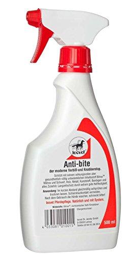 Leovet ANTI-BITE Verbiß- und Knabberstopp | 500 ml