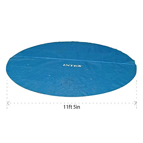 Poolabdeckung – Intex – 29022E - 2