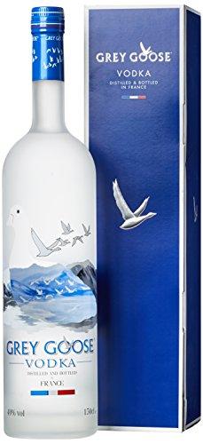 grey-goose-wodka-mit-geschenkverpackung-1-x-15-l