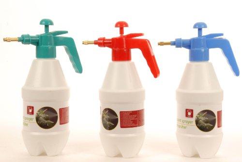 Lifetime Garden 1,5l Druck - Garten Pumpe-sprayer