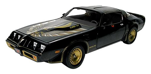 greenlight-collectibles-12944-pontiac-firebird-smokey-and-the-bandit-2-1969-noir-echelle-1-18