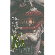 [JOKER] by (Author)Bermejo, Lee on Dec-19-08