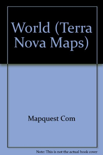 world-maps-53-1-2-x-33