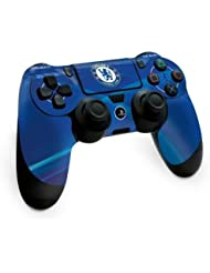 PS4 Controller Skin - Chelsea F.C - STICKER ONLY
