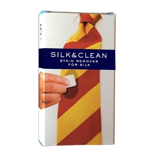 silk-clean-stain-remover-wipes-for-silk