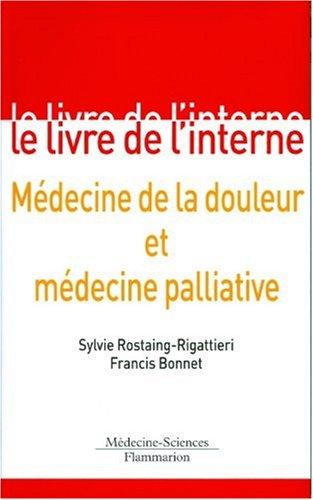 mdecine-de-la-douleur-et-mdecine-palliative