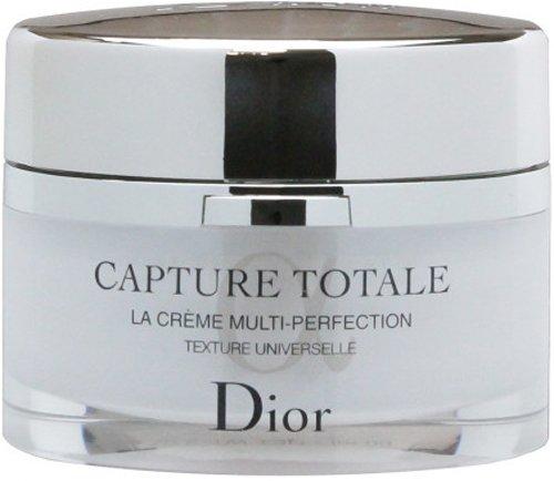 christian-dior-crema-facial-capture-totale-multi-perfection-textura-universal-60-ml