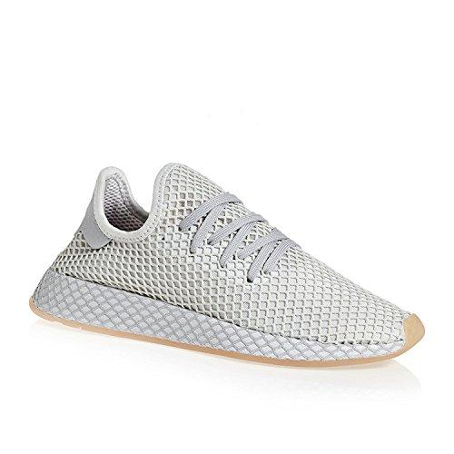Adidas Originals Sneaker DEERUPT Runner CQ2628  - Grau - 40 EU