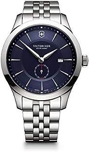 Victorinox Men Analog Quartz Watch 241711