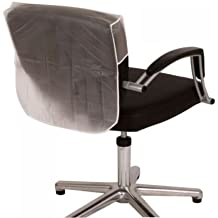 """DMI - 18"""" cubre silla de 22"""" claro"""