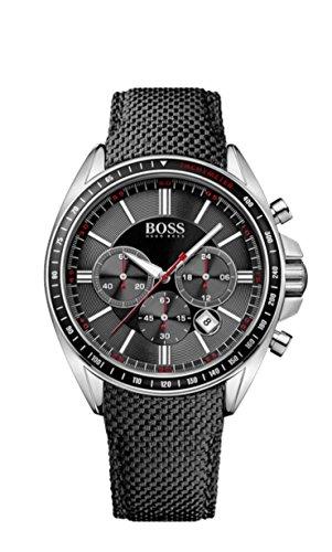 hugo-boss-reloj-de-cuarzo-man-1513087-44-mm