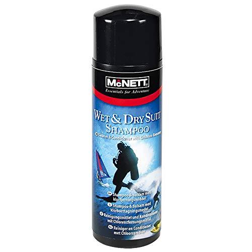 Johnson Outdoors McNETT - Neopren Shampoo 250 ml -